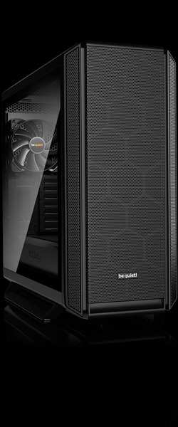 SilentBase802
