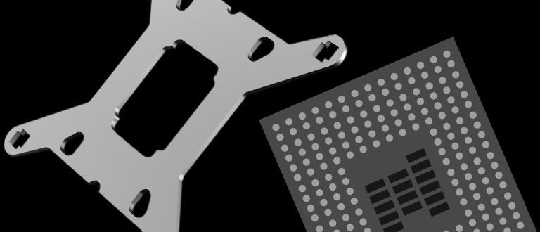 be quiet! - Leise Netzteile, Gehuse und PC Khlungsprodukte. PSU ...