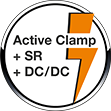 Active Clamp